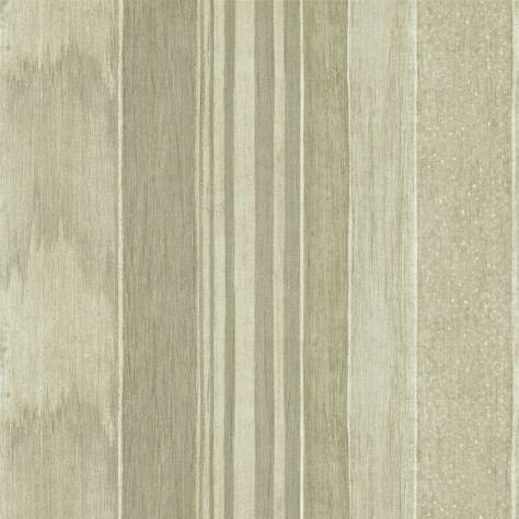 Anthology Anthology 02 Wallpaper Stucco Wallpaper - Sandstone - 110747