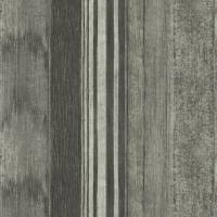 Stucco Wallpaper - Graphite