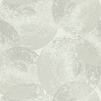 Ellipse Wallpaper - Granite/Pearl