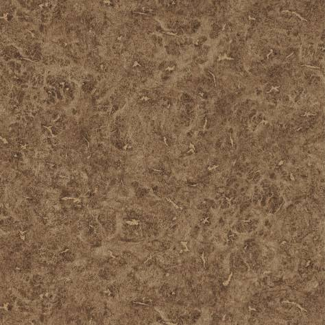 Anthology Anthology 03 Wallpaper Lacquer Wallpaper - Amber - 111132