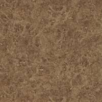 Lacquer Wallpaper - Amber