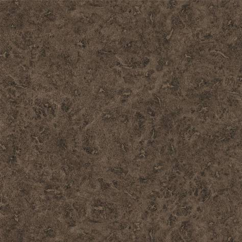 Anthology Anthology 03 Wallpaper Lacquer Wallpaper - Walnut - 111133