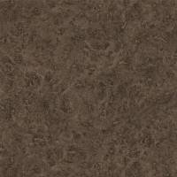 Lacquer Wallpaper - Walnut