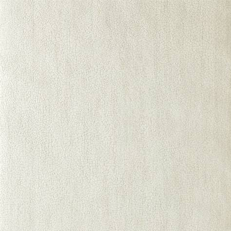 Anthology Anthology 03 Wallpaper Igneous Wallpaper - Pearl - 111140