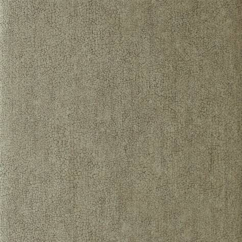 Anthology Anthology 03 Wallpaper Igneous Wallpaper - Jute - 111141