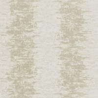 Pumice Wallpaper - Ecru/Cream