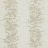 Pumice Wallpaper - Ivory/Pebble