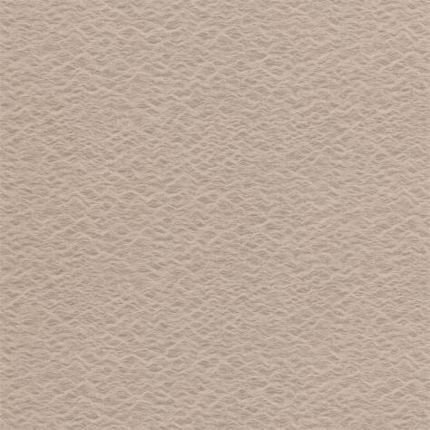 Anthology Anthology 04 Wallpaper Olon Wallpaper - Copper/Rose - 111335