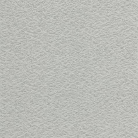 Anthology Anthology 04 Wallpaper Olon Wallpaper - Zinc - 111341