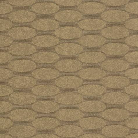 Anthology Anthology 04 Wallpaper Cazimi Wallpaper - Gold/Ochre - 111357