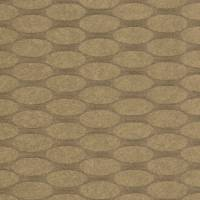 Cazimi Wallpaper - Gold/Ochre