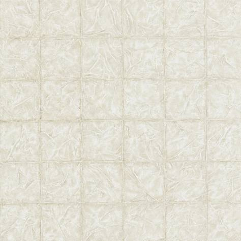 Anthology Anthology 04 Wallpaper Cilium Wallpaper - Ivory/Ecru - 111375