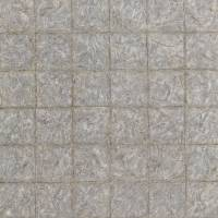 Cilium Wallpaper - Stone/Ecru