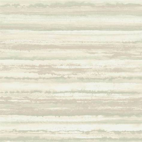 Anthology Definition Wallpaper Therassia Wallpaper - Travertine *SOLD BY THE MTR* - 111593