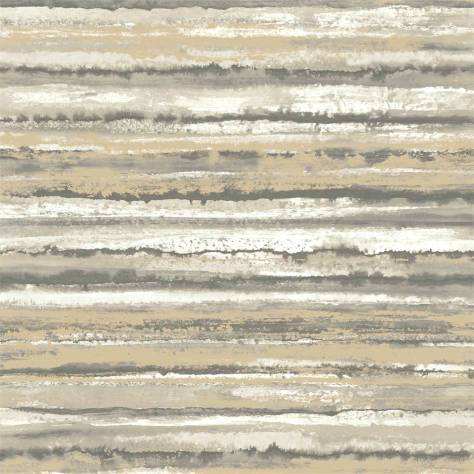 Anthology Definition Wallpaper Therassia Wallpaper - Botswana Agate *SOLD BY THE MTR* - 111594