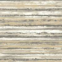 Therassia Wallpaper - Botswana Agate *SOLD BY THE MTR*