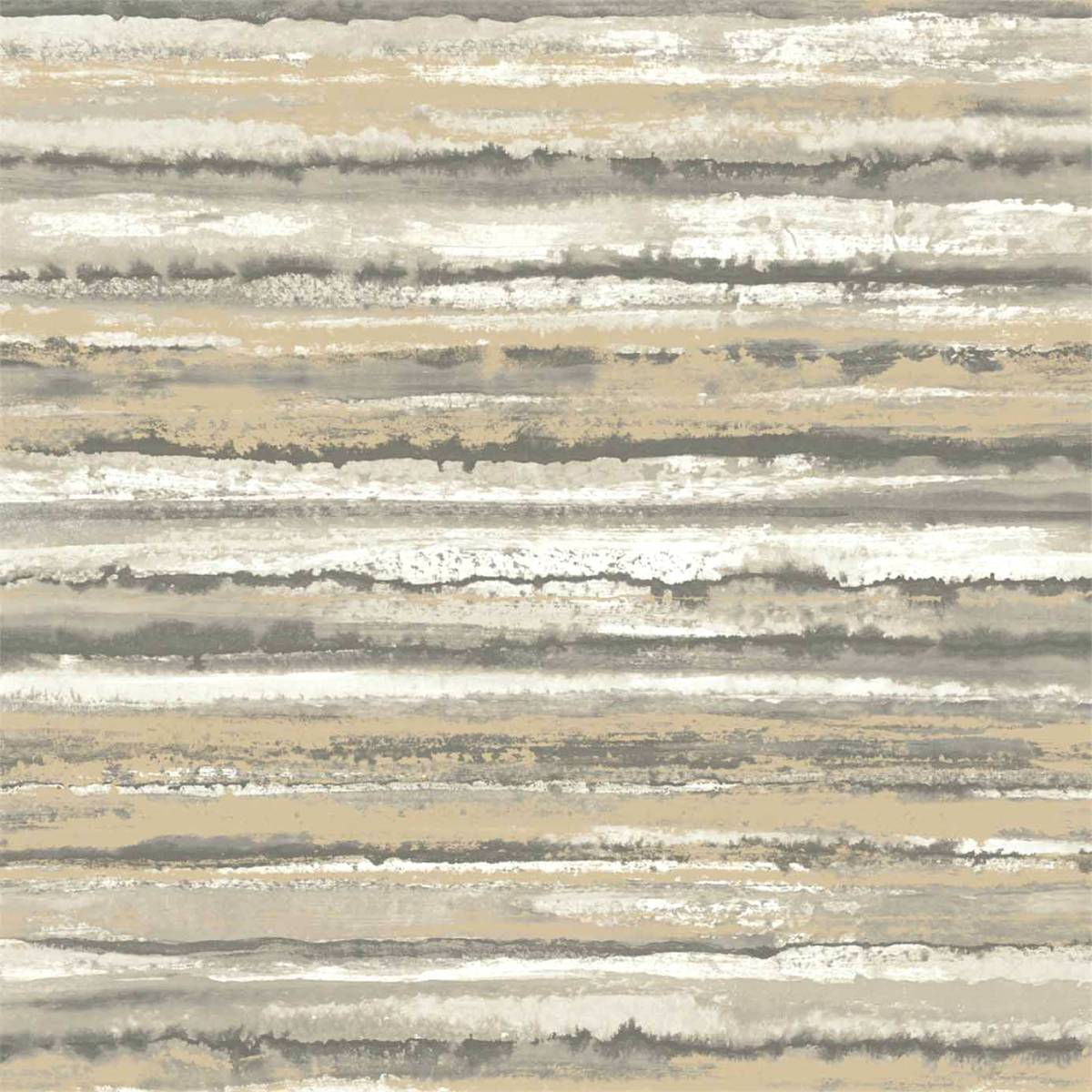 Therassia Wallpaper - Botswana Agate *SOLD BY THE MTR ...