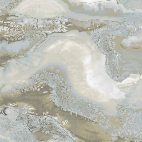 Anthology Definition Wallpaper Obsidian Panel A Wallpaper - Picture Jasper - 111598