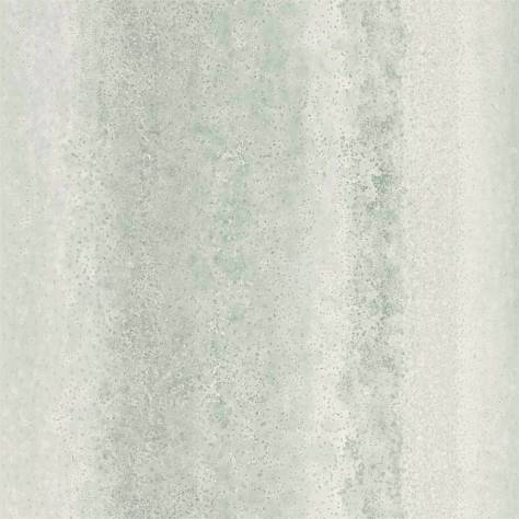 Anthology Definition Wallpaper Sabkha Wallpaper - Crystal Quartz - 111611