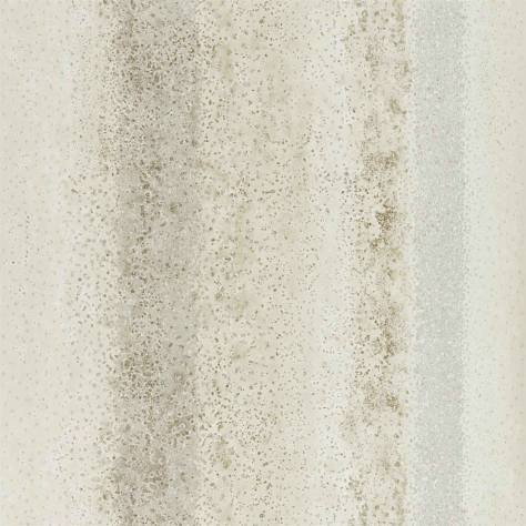 Anthology Definition Wallpaper Sabkha Wallpaper - Morganite/Larimar - 111612