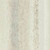 Sabkha Wallpaper - Smoky Quartz