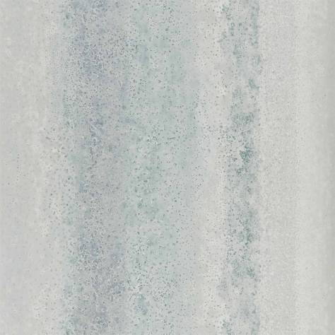 Anthology Definition Wallpaper Sabkha Wallpaper - Larimar - 111615