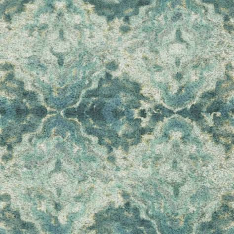 Anthology Definition Wallpaper Envision Wallpaper - Lapis/Amazonite - 111617