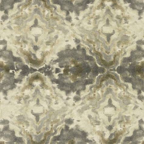 Anthology Definition Wallpaper Envision Wallpaper - Hematite/Moonstone - 111619