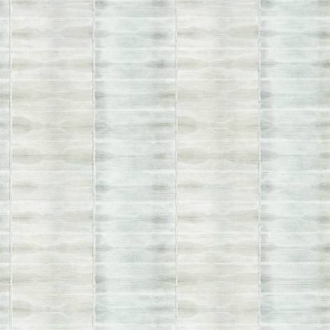 Anthology Anthology 05 Wallpaper Ethereal Wallpaper - Oyster/Pearl - 111836