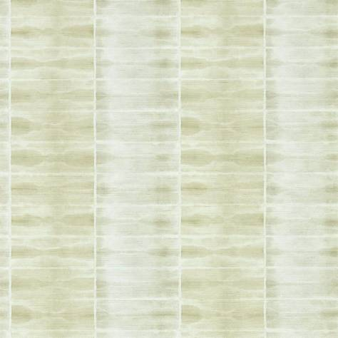 Anthology Anthology 05 Wallpaper Ethereal Wallpaper - Ecru/Cream - 111837