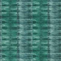 Ethereal Wallpaper - Emerald/Kingfisher