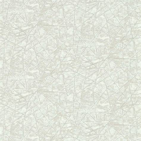 Anthology Anthology 05 Wallpaper Shatter Wallpaper - Ivory/Pebble - 111853