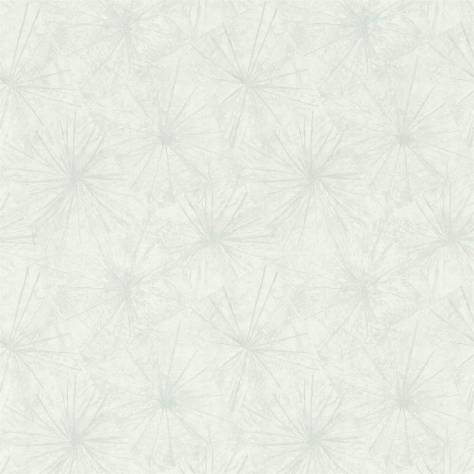 Anthology Anthology 05 Wallpaper Illusion Wallpaper - Ivory/Ecru - 111856