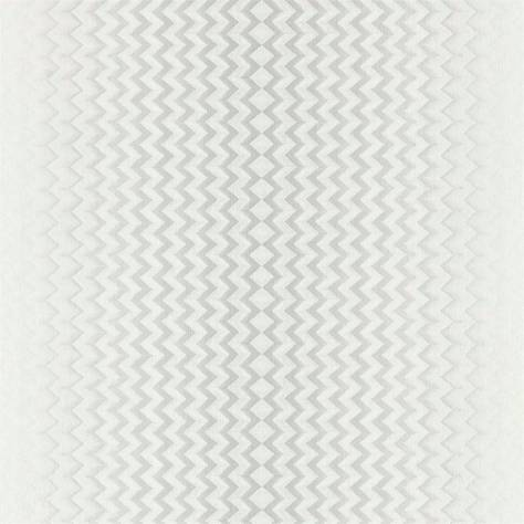 Anthology Anthology 05 Wallpaper Modulate Wallpaper - Ivory/Silver - 111874