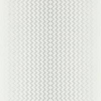 Modulate Wallpaper - Ivory/Silver