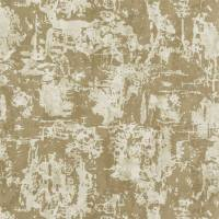 Anthropic Wallpaper - Sandstone / Gold