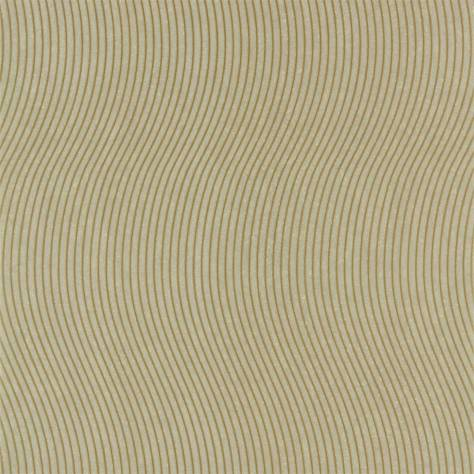 Anthology Anthology 06 Wallpaper Groove Wallpaper - Sandstone - 112049