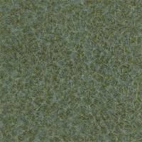 Kimberlite Wallpaper - Gold Oxide