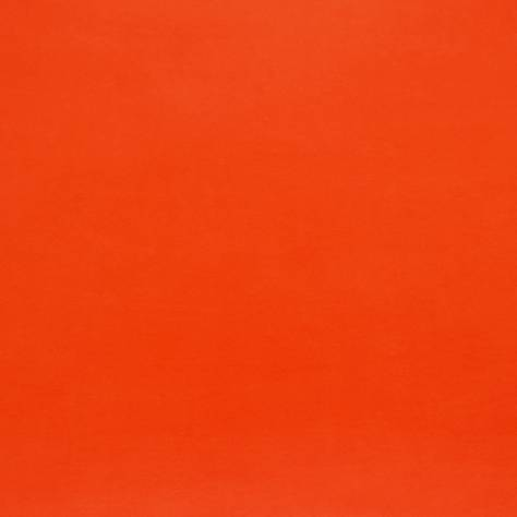 Caselio  Only Boys Wallpapers Plain Wallpaper - Red - 59658000