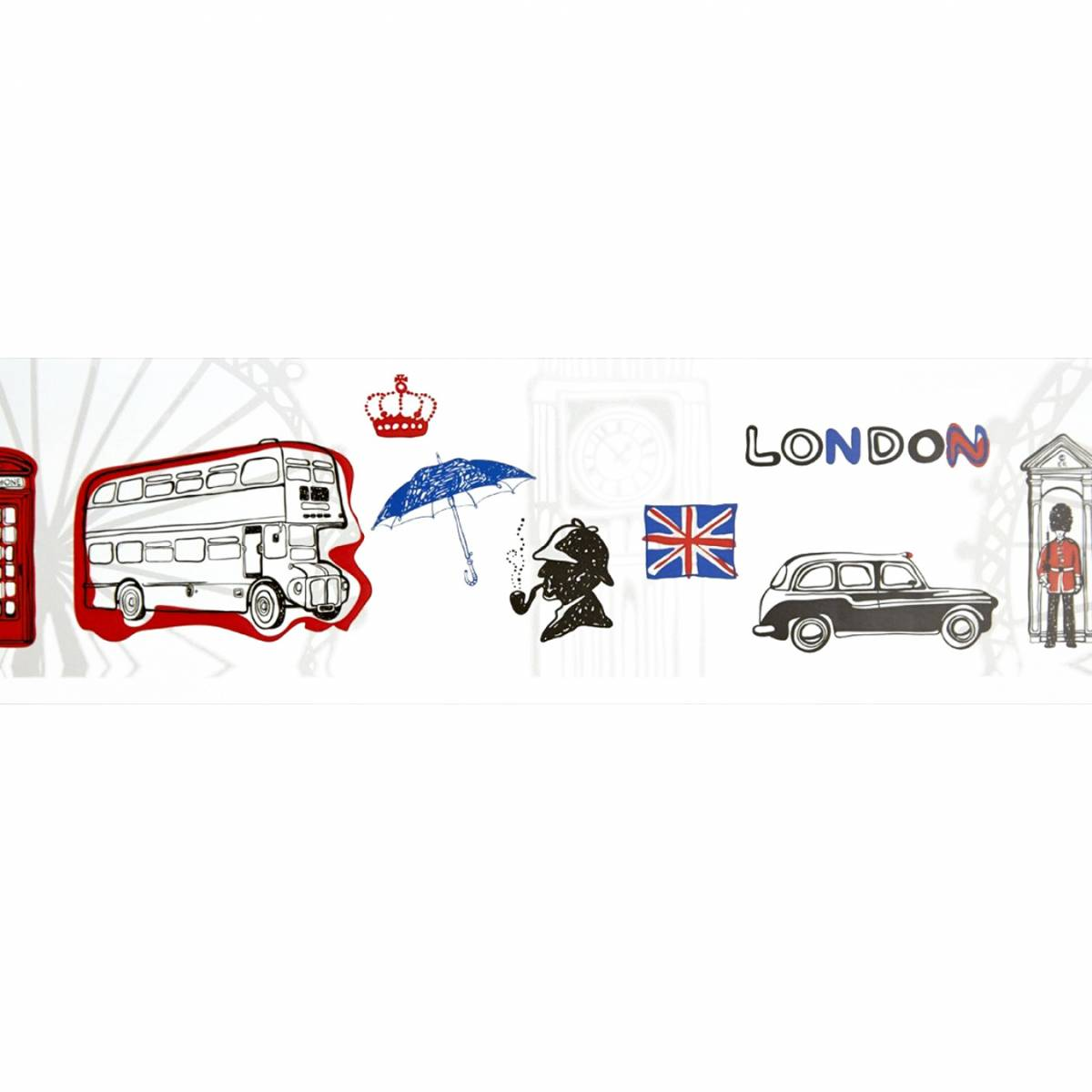 london history wallpaper border 64788099 caselio only