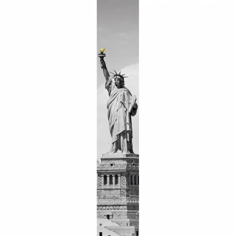 Caselio  Accent Wallpanels Statue of Liberty Wallpanel - 67189020