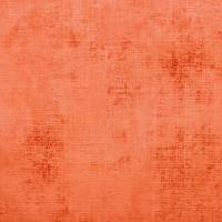 Plain Wallpaper - Orange