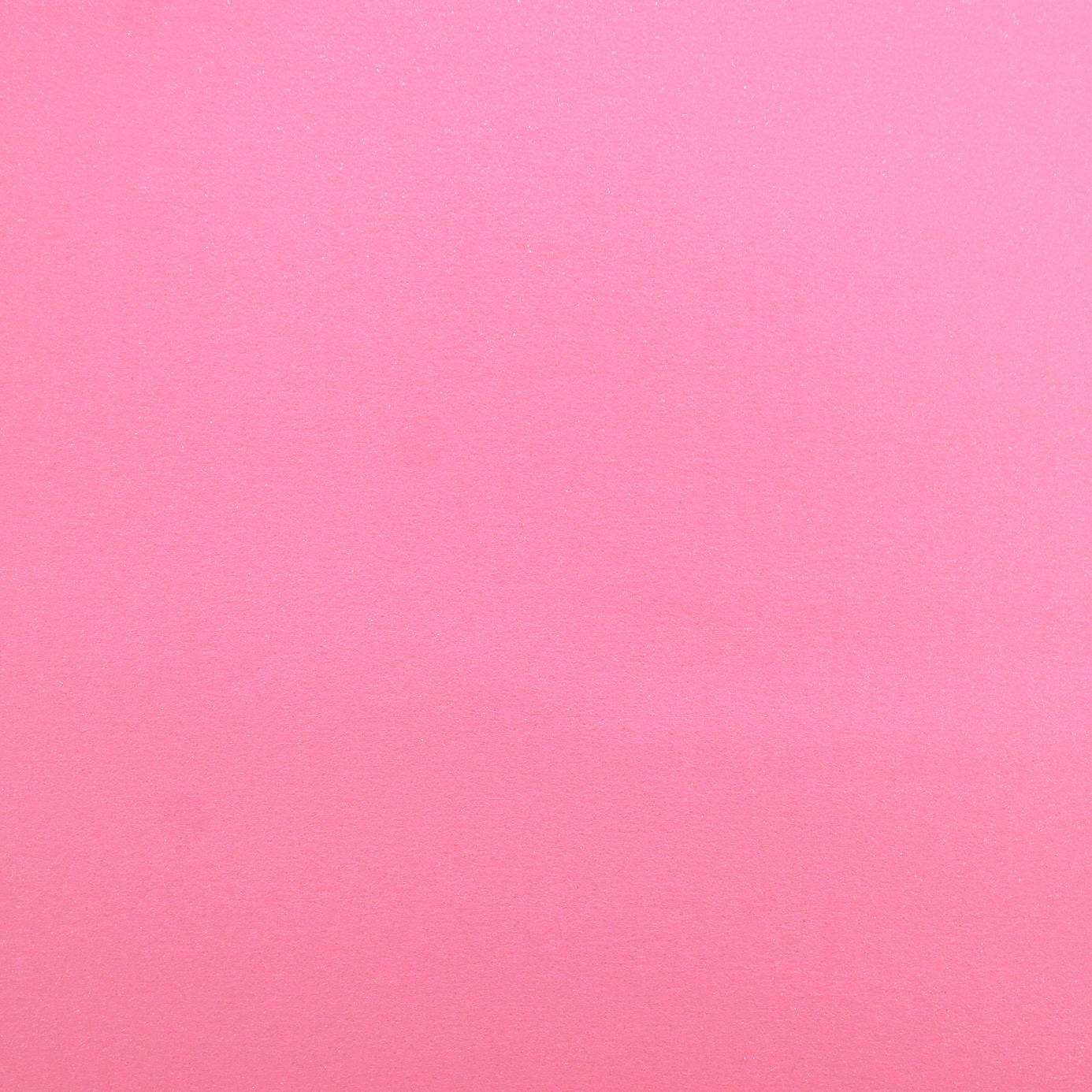 Caselio Love Fabrics Wallpapers Sparkle Plain Wallpaper