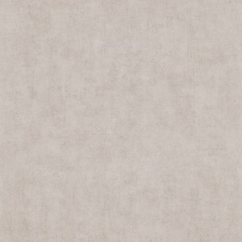 Caselio  Words Wallpaper Plain Wallpaper - Grey - 67169090