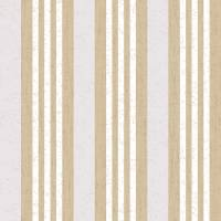 Rayure Manhattan Wallpaper - Neutral