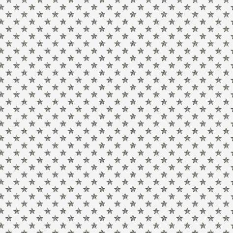 Caselio  Life Wallpapers  Stars Wallpaper - White - 64480059
