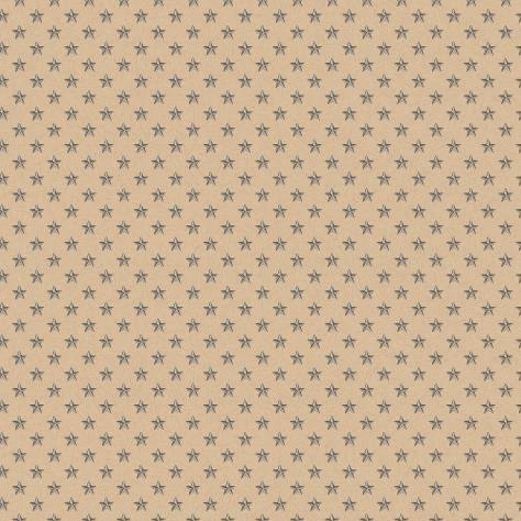 Caselio  Life Wallpapers  Stars Wallpaper - Neutral - 64481066