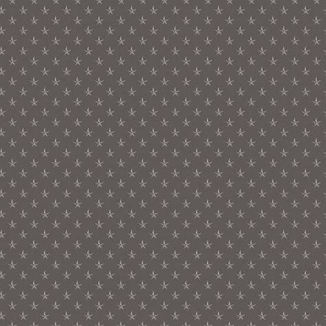 Caselio  Life Wallpapers  Stars Wallpaper - Black - 64489085