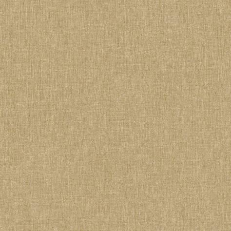 Caselio  Linen Wallpapers Linen Wallpaper - 68521356