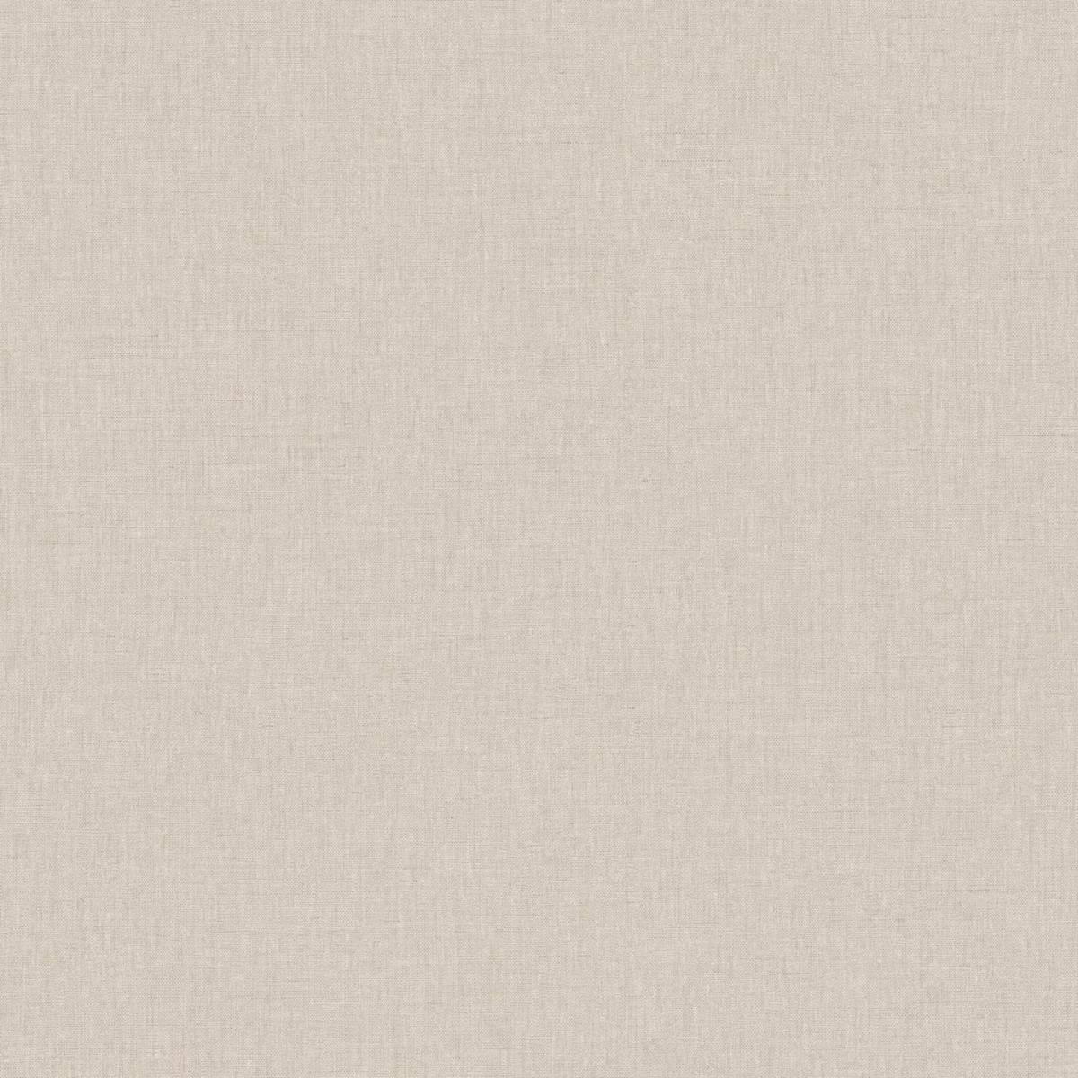 Caselio Linen Wallpaperproduct Code 68521716